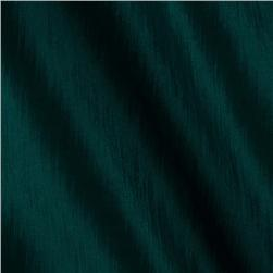 Soiree Stretch Taffeta Iridescent Hunter