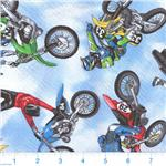 AP-049 Dirt Bikers Sky