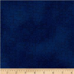 Mixmasters Dot-to-Dot Lapis