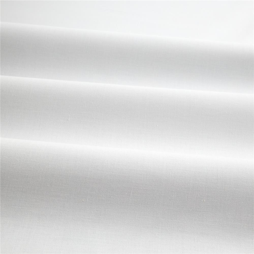Cotton Broadcloth White