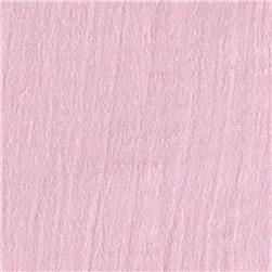 Island Breeze Gauze Pink
