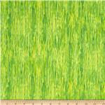 216465 Tiki-Tini Lounge Sea Grass Lime