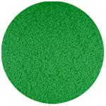 Jacquard Acid Dye Emerald
