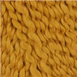 LBY-198 Lion Brand Nature's Choice Organic Cotton Yarn (158) Mustard
