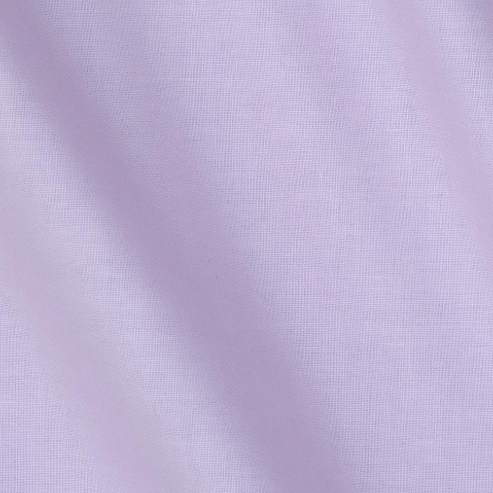 Michael Miller Cotton Couture Broadcloth Opal