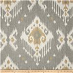 0288079 Magnolia Home Fashions Dakota Grey