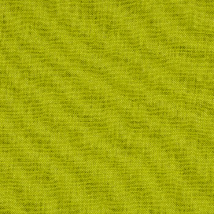 Kaufman Essex Linen Blend Lime