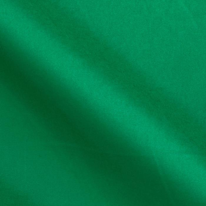 Ultra Lightweight Nylon Green
