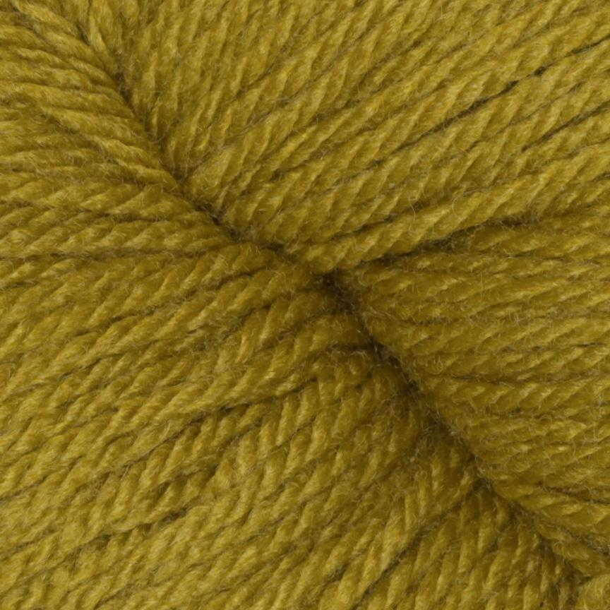 Berroco Vintage DK Yarn (2165) Wasabi