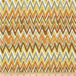 Kanvas Down Under Fun Stripe Neutral