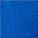Rainbow Classicfelt 9 x12&#39;&#39; Craft Felt Cut Neon Blue