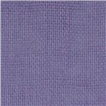 47&quot; Shalimar Burlap Violet