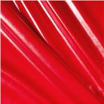PUL (Polyurethane Laminate) 1Mil Crimson