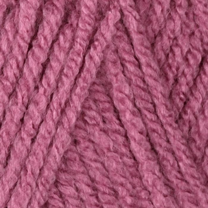 Waverly Yarn for Bernat Past Perfect (55402) Mauve Glow