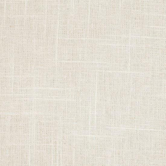 Diversitex Whitney Linen/Rayon White