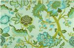 Amy Butler Home Dcor Soul Blossoms Twill Joy Night Tree Lime Peel