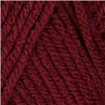 Waverly Yarn for Bernat Beautiful Things (55435) Incense