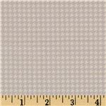 0262718 Houndtooth Purple