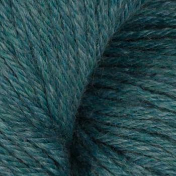 Berroco Vintage Yarn (5194) Breezeway