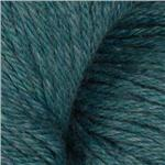 BYR-095 Berroco Vintage Yarn (5194) Breezeway