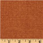 0276888 Maco Indoor/Outdoor Husk Texture Mango