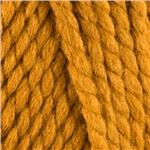 Lion Brand Wool-Ease Thick &amp; Quick Yarn (189) Butterscotch