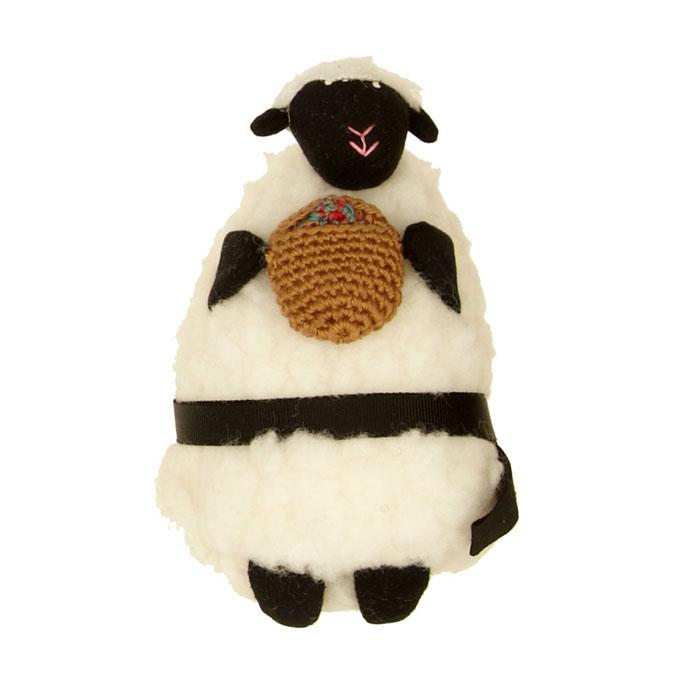 Sheep Scissors Holder