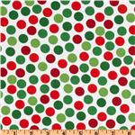 Remix Dots Holiday