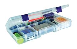 Creative Options Deep Utility Organizer Medium