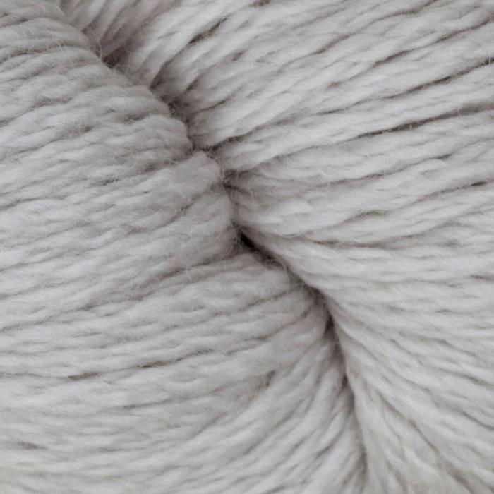 Amy Butler Sweet Harmony Yarn (132) Frost
