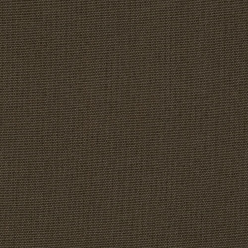 Oasis Organic Canvas Brown