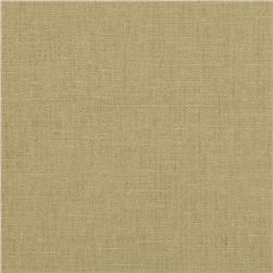 Kaufman Essex Linen Blend Putty