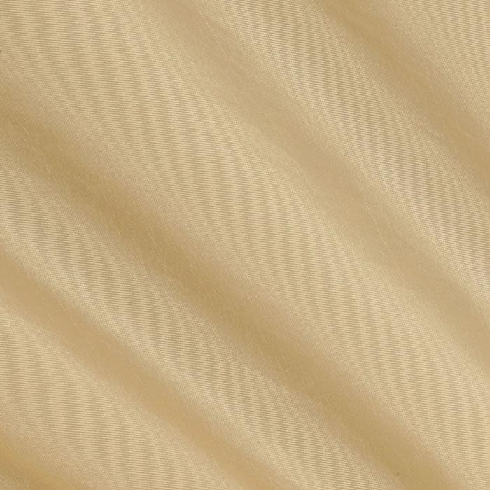 Softline Netherwood Taffeta Cream