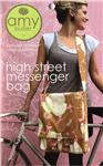 ABP-024 Amy Butler High Street Messenger Bag Pattern
