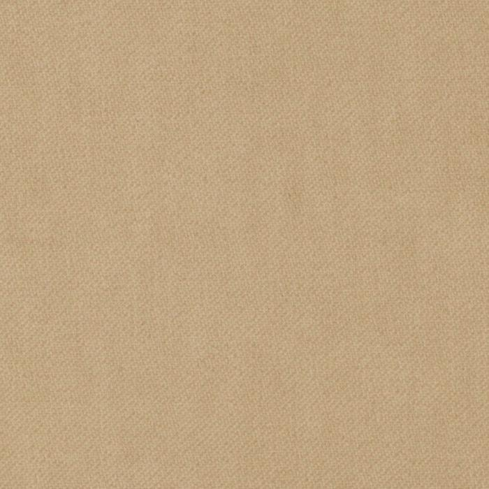 Hanes Drapery Lining Classic Sateen Khaki