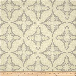 Waverly Williamsburg Pintado Jacquard Shade
