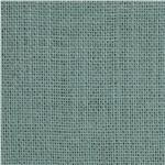 "UO-745 60"" Sultana Burlap Light Blue"