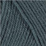 Lion Brand Vanna&#39;s Choice Yarn  (108) Dusty Blue