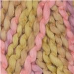 LBY-406 Lion Brand Nature's Choice®  Organic Cotton Yarn (203) Petits Fours