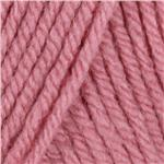 Lion Brand Vanna&#39;s Choice  Baby (103) Lullaby Pink