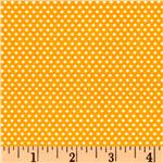 Pin Dots Sunshine