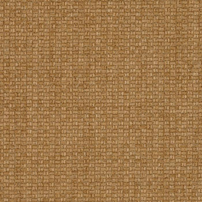 Belgium Basketweave Upholstery Camel