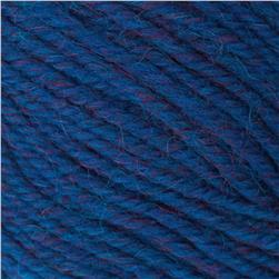 Berroco Ultra Alpaca Light Yarn 42191 Azure Mix