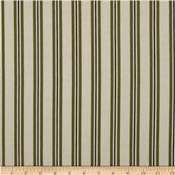 Regency Square Stripe Dawn