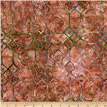 206790 Arboretum 2 Batik Spice