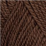 Lion Brand Superwash Merino Cashmere Yarn (126) Cacao