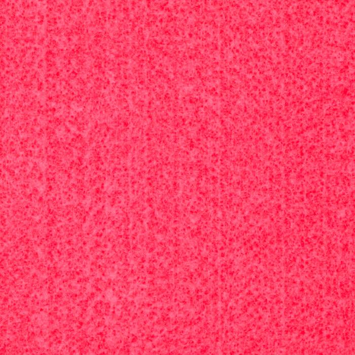 Rainbow Classicfelt 9 x12&#39;&#39; Craft Felt Cut Shocking Pink