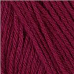 LBY-056 Lion Brand Vanna's Choice Yarn  (144) Magenta