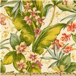 UG-468 Tommy Bahama Indoor/Outdoor Paradise Point Fresco