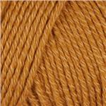 Amy Butler Belle Organic DK Yarn (010) Ochre
